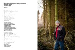 29 - Dan Franklin, Log Cabin Designer and Builder